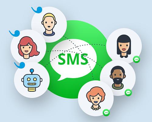 sms-provider-navi-mumbai