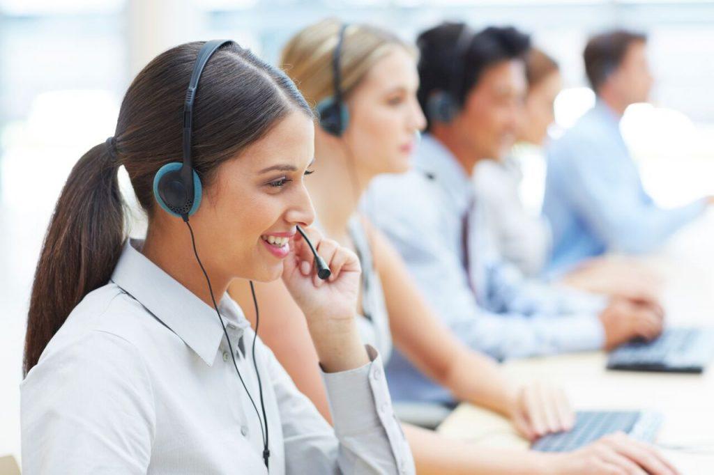 ivr-Interactive Voice Response